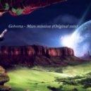 Gelvetta - Mars mission (Original mix)