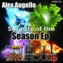 Alex Augello - Original Stock (Original Mix)