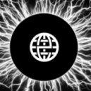 Flux Pavillion - Emotional (Oscillator Z Remix)