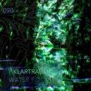 Klartraum - Water Forest (Original Mix)