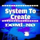Domi-No - The Motion (Original Mix)