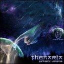 Thenaria - Cloud-Castle (Bonus Track Version)