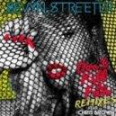 Sevyn Streeter - Don't Kill the Fun (Troyboi Remix)