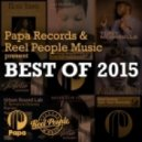 Joe Buhdha Ft. Terri Walker - Feel Right (Reel People Vocal Mix)