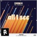 Draper - All I See (feat. Laura Brehm) (Original Mix)