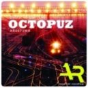 Octopuz - Missing You (Main Mix)