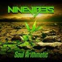 Ninevibes - Soul Arithmetic
