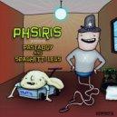 Phsiris - Love and Peace (Original Mix)