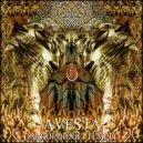 Darkophonic Temple, Shiva3 - Last Prophecy (Shiva3 Vision Remix)