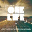 Goyes, Dory, David Cobbler - One Life (feat. Dory) (David Cobbler Remix)