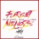 Julian Cross & Bear Ft. Libbie - Forget Me Nots (Naxsy Remix)