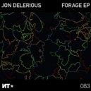 Jon Delerious - Loft (Original Mix)