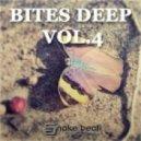 Jerry K - Deb (Original Mix)