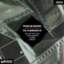 Problem Makers - Soulshatter (David Granha Remix)