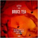 Zifra  - Bruce Tea  (Sasha Pacman Remix)