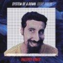 System Of A Down - Chop Suey! (Gillepsy Remix)