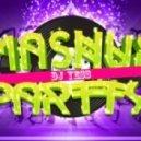 Dj Yess - Mashup Party @ Europe club 09.01.2016