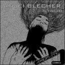 Anjei Blecher - Regelung
