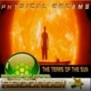 Physical Dreams - The Tears Of The Sun (Original Mix)
