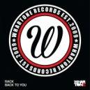 Rack - Back To You (Original Mix)