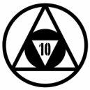 HD Substance - 10.1 (Original mix)