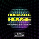 DJ Chick - On The Dancefloor (Original Mix)
