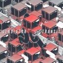 Gladiator - Walls (feat. Michael O)