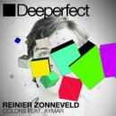 Reinier Zonneveld feat. Aymar  - Colors (DEEP DJAS Interpretacion Remix)