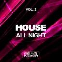 DJ Chick - Groove In Da City (Loveforce Remix)