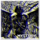 MYSTXRIVL - For You (Original mix)