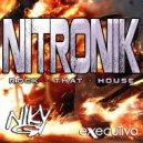 Niky G - Nitronik