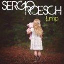 Sergio Roesch - Jump