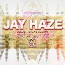 Jay Haze - Turning The Page Feat. Lil' Dirrty (Original mix)
