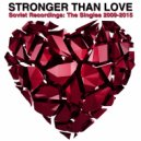 Tony Palmer - Still Waiting 4 U (Radio Mix)