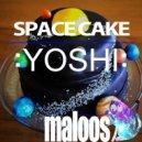 :YOSHI: - Radioactive (Original mix)
