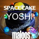 :YOSHI: - Salt & Pepper (Original mix)