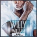 Willy William - Ego (Amice Radio Remix)