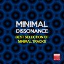 Diroma - Minimal Young (Mounsie Remix)