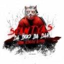 Sean Tyas - Da Doo Da Dah (John Askew Remix)