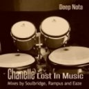 Chanelle - Lost In Music