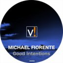 Michael Fiorente - Into The Web (Original mix)