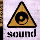 Dreadzone - Believing It