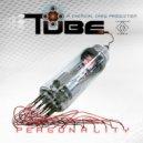 tube - space cadet (Original Mix)