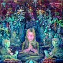 St Jean - Namaste (Original Mix)