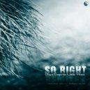 Gregory Esayan - So Right