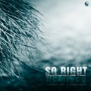 Gregory Esayan - So Right (Seven24 Remix)