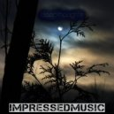 DJ KoT - Xenophyophore (Original Mix)