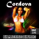 Cordova - Get Up! (Original Mix)