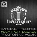 Minilogue - Doiice (Moosfiebr Remix)