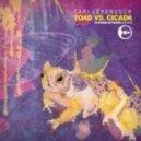 Cari Lekebusch - Toad (Original Mix)